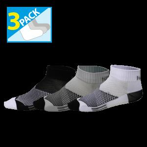 Κάλτσα TRI ANKLE (3pack)