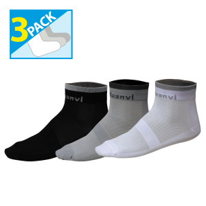 Κάλτσα VIGORE (3pack)