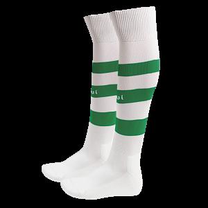 Κάλτσα ποδοσφαίρου LISTADA