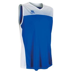 Shirt sleeveless PORTLAND