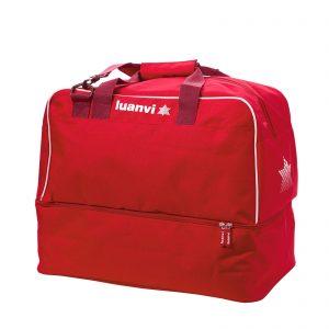 Bag large MAX
