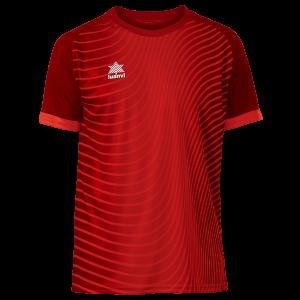 Shirt RIO
