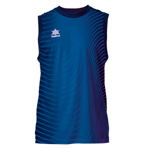 Shirt sleeveless RIO