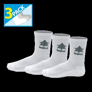 Κάλτσα CANA (3pack)