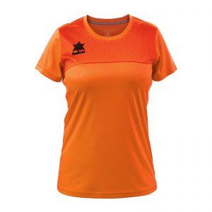 Shirt women's APOLO