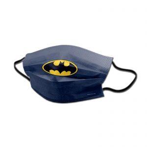 BATMAN SHIELD Mask