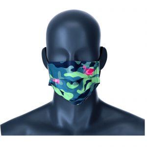 CAMU Mask