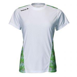 NOCAUT FANTASY women's technical Tshirt