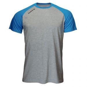 NOCAUT SELECT technical Tshirt